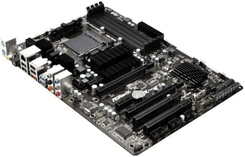 ASRock 970 EXTREME3 R2.0
