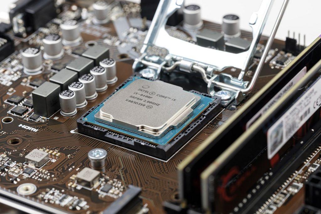 Best Motherboard for AMD FX 6300